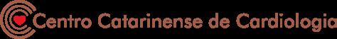 CentroCor Logo